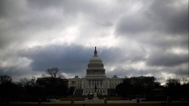 white-house-image2.jpg