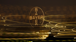 Germany's Bayer plans to list its less profitable plastics business on the stock market in a deal that could value the division at around  billion euros ($ billion) as it focuses on healthcare, veterinary drugs and crop protection.