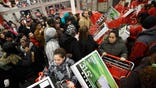 Black Friday offers some of the lowest prices of the year on many consumer goods including TVs, other electronics and toys. Savvy shoppers save hundreds or even thousands of dollars on this single day.