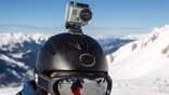 GoPro, the maker of wearable cameras, announced its second quarter earnings after the bell Thursday, just weeks after making its public debut.
