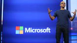 Microsoft Corp Chief Executive Officer Satya Nadella is set to visit China in late September, a source familiar with the matter said on Thursday, as the Chinese government conducts an antitrust investigation i