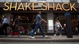 Shake Shack, the fast-food restaurant chain that has developed a cult following for its 'Shackburgers', 'flat-top' hot dogs and eponymous shakes, has selected JPMorgan Chase  Co (NYSE:JPM) and Morgan Stanley (NYSE:MS) to lead a proposed initial public offering, according to people familiar with the matter.