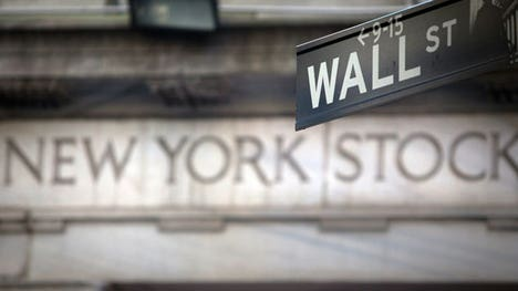 The Dow and SP  booked record highs Friday in reaction to the Bank of Japan's surprise decision to expand stimulus measures.