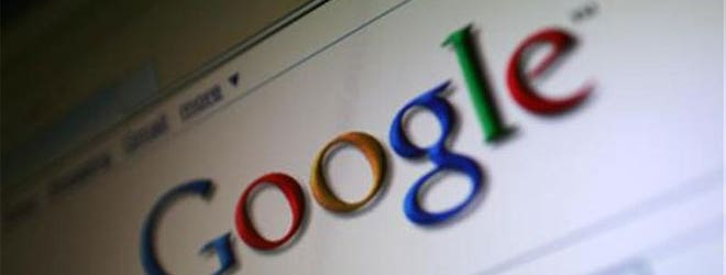 A new Google search formula set to go in effect Tuesday could wreak havoc on small businesses.