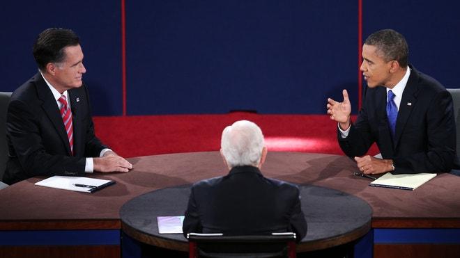 Romney_Obama_debate_three_2.JPG