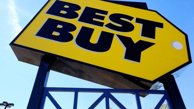 Phlebotomy best buy tl