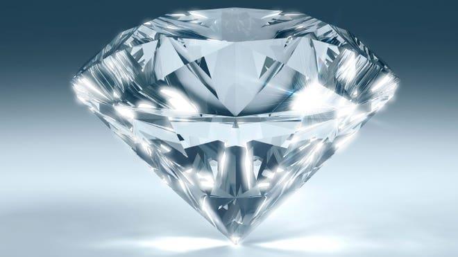 diamond istock jewelry