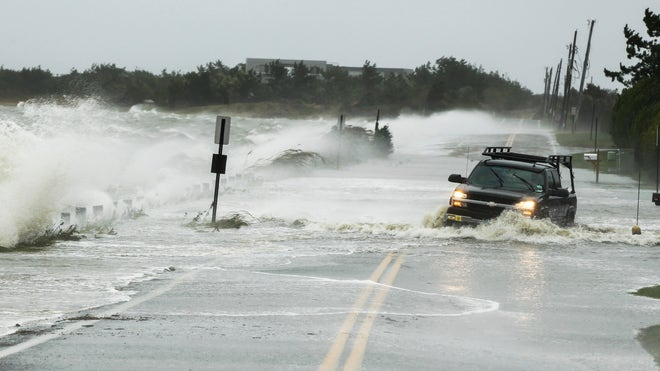 hurricane sandy fbn reuters