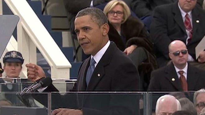 obama-inauguration-2013-trial.jpg