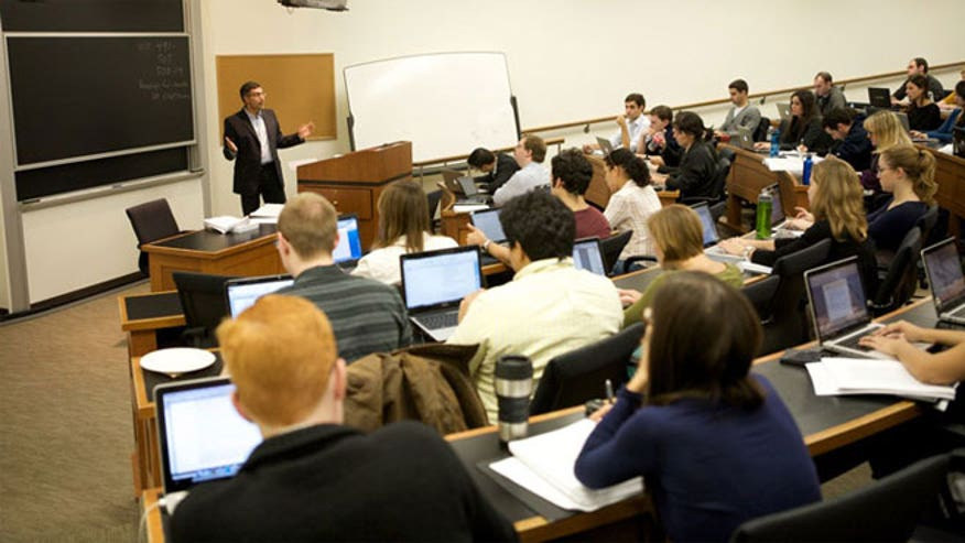 Essay Forum Undergraduate Research - image 4