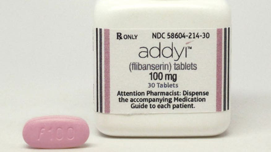 buy addyi pills