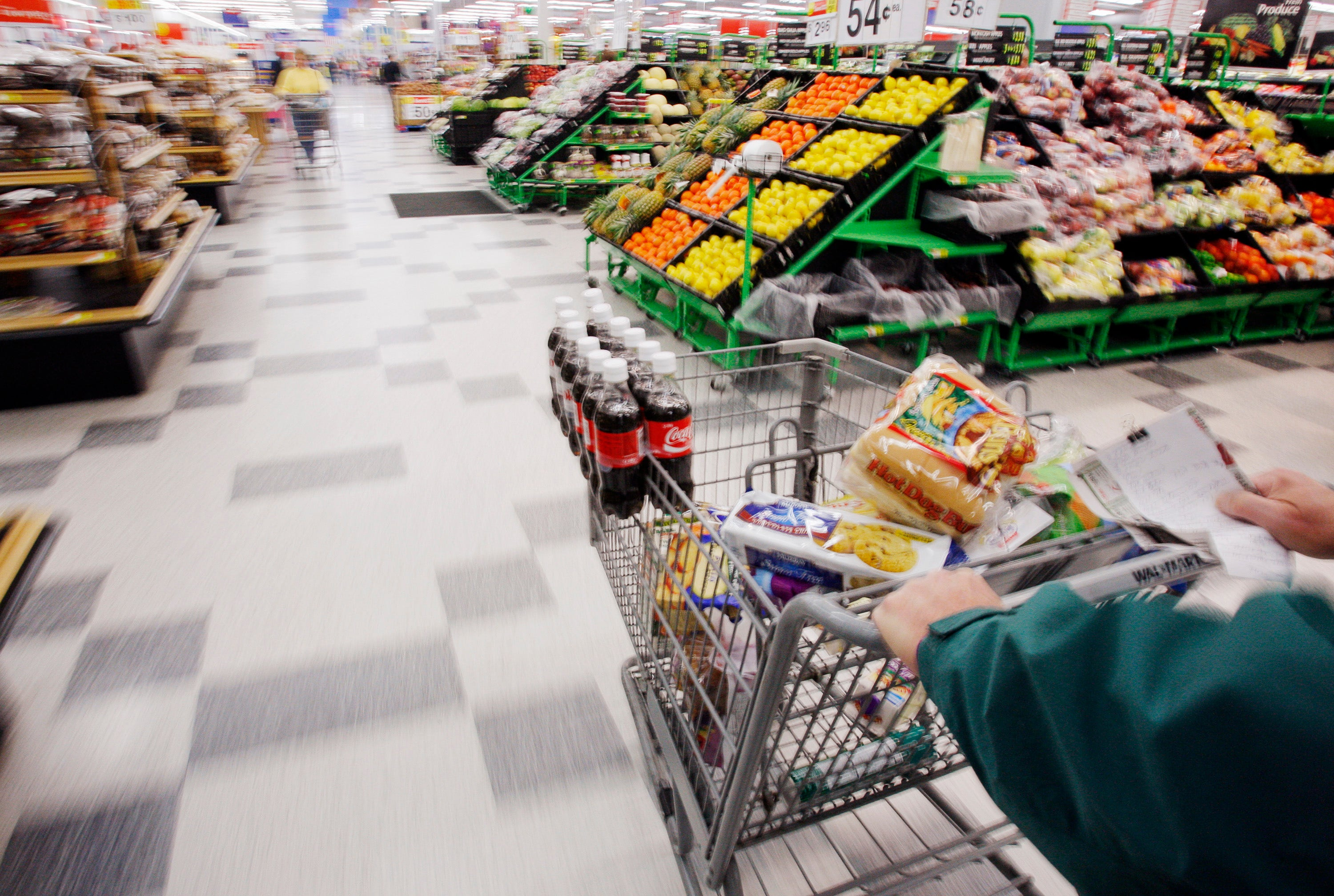 Grocery%20Supermarket%20Shopping%20Cart.