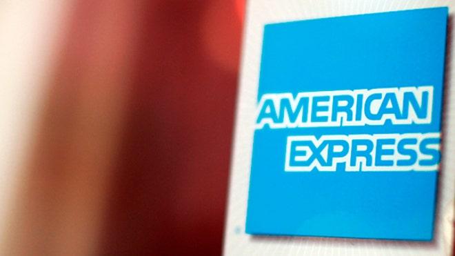 American Express FBN