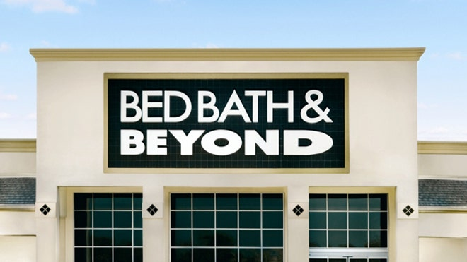 Bed Bath And Beyond Hours Jersey City