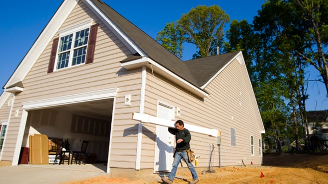 When to Use Reclaimed Material on Home Improvement Projects - Fox Business - 웹