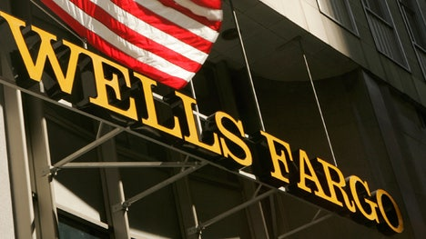 Wells Fargo is the latest in big corporations intent on mentoring startups and aiding them with resources to fuel growth...on both sides of the equation.
