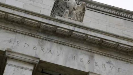 Payden amp Rygel Chief Economist Jeffrey Cleveland and NewOak Capital President Jim Frischling on the potential for an interest rate hike.