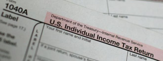 According to the IRS, the cyber thieves who stole tax return information from , Americans may have used social media to get in the door. Are you 'over-exposed' online?
