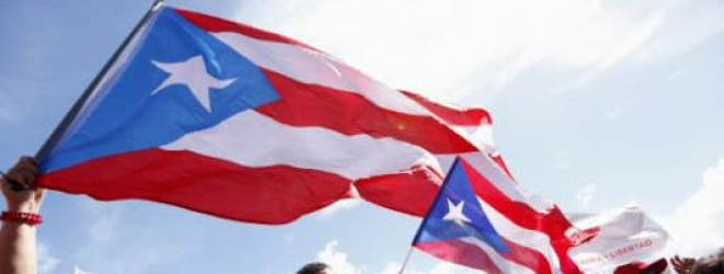 Puerto Rico's cry for help may lie in cherry picking what bonds to default on say experts.