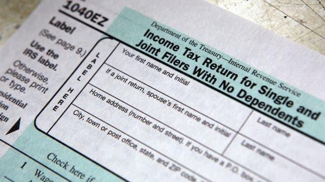 090613_fb_taxes.JPG