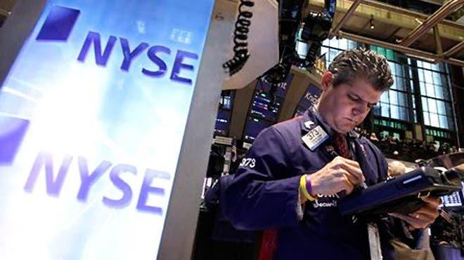 110411_dotcom_markets.jpg
