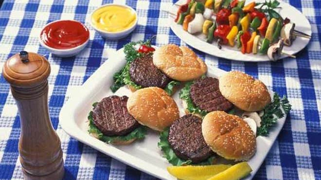 050707_hamburgers_02