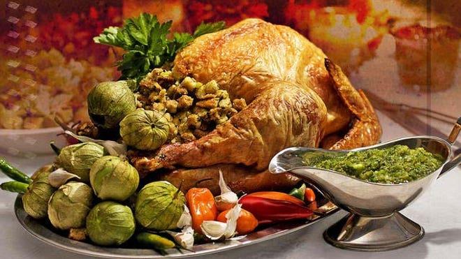 Thanksgivingmeal2