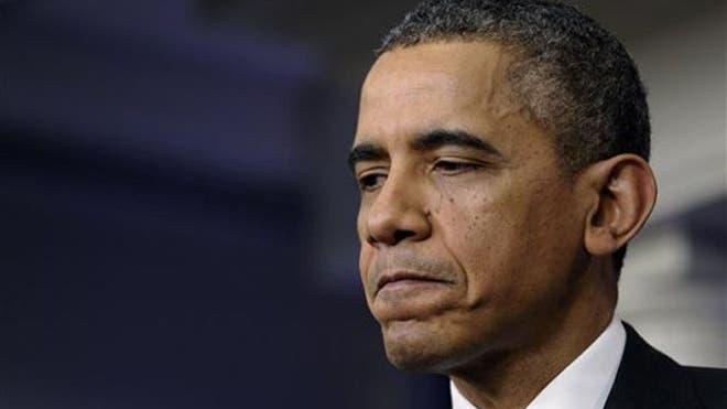 010214_greta_obama_640.jpg