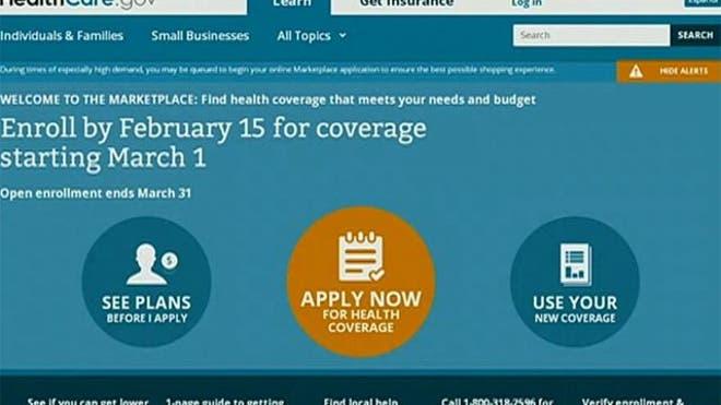 012614_ANHQ_Obamacare_640.jpg