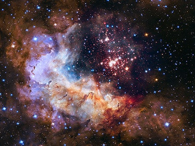Hubble Telescope 25th Anniversary 25th Anniversary Nasa Hubble