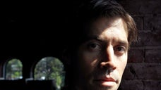 With investigators on both sides of the Atlantic attempting to unearth information about the Islamic State killer of U.S. journalist James Foley, the militant's accent could provide major clues about his identity.