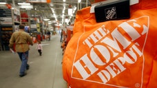 If you thought the Target security breach was big, wait till you hear about Home Depot's. The company said Thursday that information for  million unique payment cards is at risk following a five-month malware attack on its point-of-sale systems.