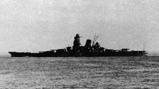 Microsoft co-founder Paul Allen says that he and a team of researchers have located the wreckage of the Japanese battleship Musashi, more than  years after it was sunk during World War II.