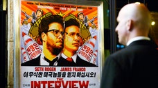 With investigators probing the possibility that stolen passwords were used in the North Korean cyberattack that crippled Sony Pictures Entertainment, a security expert has drawn parallels with the NSA's highly embarrassing  data breach.