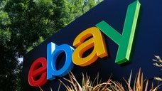 Kim Komando shares three eBay hot sellers that are taking up space in your home right now.