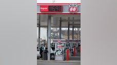 In today's entry of things you didn't know could be hacked, let's discuss gas stations.