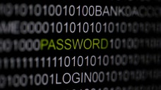 The cyberattack that targeted stars such as Jennifer Lawrence and Kate Upton may be just the tip of the iceberg, predicts a security expert, warning that hackers are becoming more sophisticated.