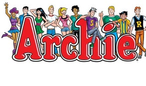 All of the years of Jughead's love for food since the inception of Archie Comics appear to have finally meant something, as the writers of the current series have announced he is asexual in a newly released issue.