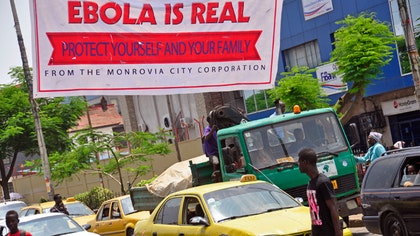 Six months into the biggest-ever Ebola outbreak, scientists say they know more about how the potentially lethal virus behaves.