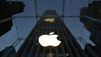 Apple has said that none of its systems were breached in the cyberattack that saw leaked photos of nude celebrities posted online.