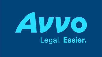 In a decision Monday, the Washington Court of Appeals ruled that anonymous reviewers on websites like lawyer review site Avvo.com are entitled to First Amendment protections. In the case, Florida-based divorce and family law attorney Deborah Thomson filed a defamation suit against a poster who published an anonymous negative review of her on the site. She asked the court to subpoena for information that could reveal the poster's identity.