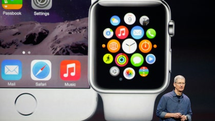 The Attorney General for Connecticut, George Jepsen, has called a meeting with Apple CEO Tim Cook, where they'll discuss the measures being put in place to protect our privacy on the new Apple Watch.