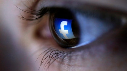 Kim Komando shares five details you shouldn't give Facebook.