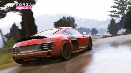 In any video game, what you see on your television is a good approximation of reality. But how good is it? FoxNews.com decided to compare the real sportscars to their counterparts in the brand new game Forza Horizon .