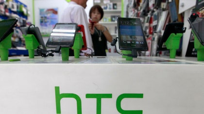 HTC has called members of the press to an event in New York on August , but hasn't given any clues as to what it will reveal. There are rumors galore though, including talk of a Windows Phone device, and a new Nexus tablet.