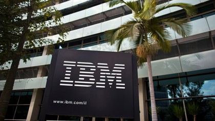 Tech heavyweight IBM has joined forces with food manufacturing giant Mars in an attempt to boost global food safety.