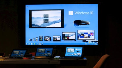 Kim Komando lets you know whether or not Windows  is right for you and your PC.