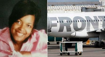 Second Ebola-infected nurse ID'd; flew domestic flight day before diagnosis