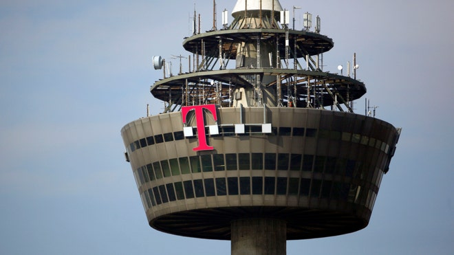 The National Security Agency is facing more allegations of cyber-snooping after reportedly targeting German telecom networks Deutsche Telekom and Netcologne as part of a sophisticated program to map the Internet.
