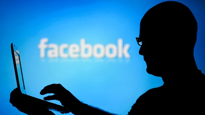 How to use Facebook's Activity Log to avoid social media embarrassment.